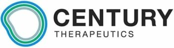 century_therapeutics_logo